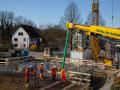 andreasmeierag_fahrmischer_beton_16.03.2020_0004