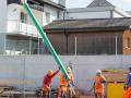 andreasmeierag_fahrmischer_beton_16.03.2020_0084