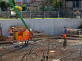 andreasmeierag_fahrmischer_beton_16.03.2020_0087